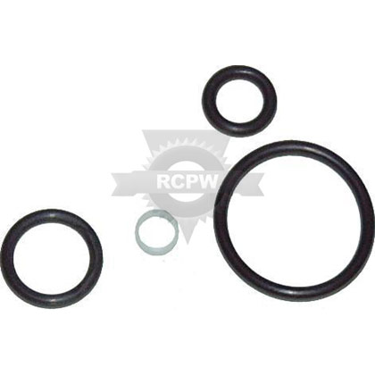 Picture of Crossover Valve Seal Kit