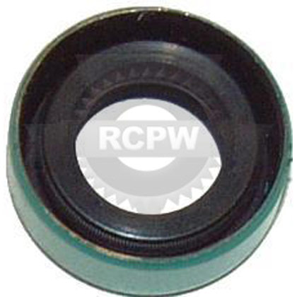 Picture of Shaft Seal
