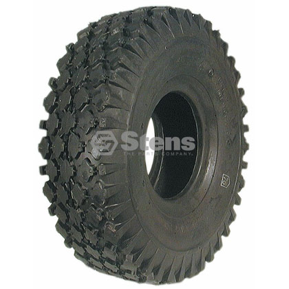 Picture of Cheng Shin Stud Tire - 410-350-4