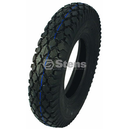 Picture of Cheng Shin Stud Tire - 480-400-8