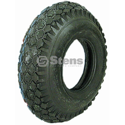 Picture of Cheng Shin Stud Tire - 410-350-5