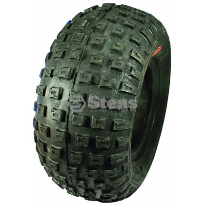Picture of Cheng Shin Compass Stud ATV Tire - 145-70-6