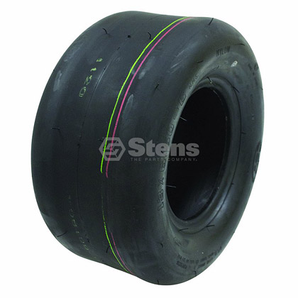 Picture of Cheng Shin Smooth Tire - 13-650-6 **ONE LEFT IN STOCK**