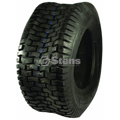 Picture of Cheng Shin Turf Saver Tire - 16-650-8 **ONLY 10 LEFT IN STOCK**