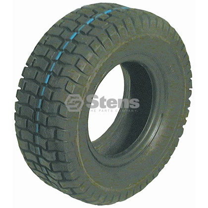 Picture of Cheng Shin Turf Saver Tire - 11-400-5 **ONLY 2 LEFT IN STOCK**