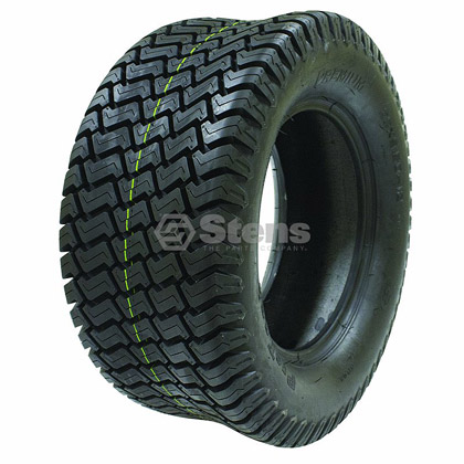 Picture of Cheng Shin Pro Tech Tire - 18-850-8