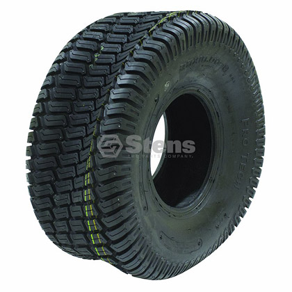 Picture of Cheng Shin Pro Tech Tire - 20-1000-8