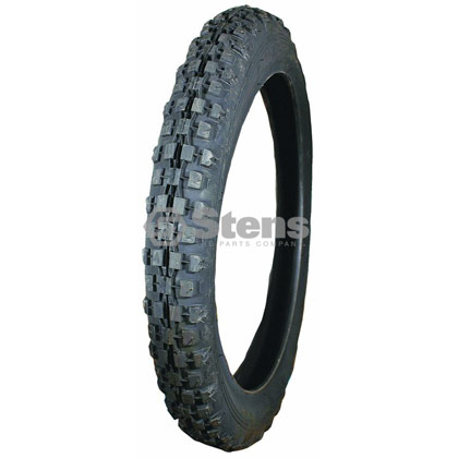 Picture of Cheng Shin MX Stud Tire - 16-2.125