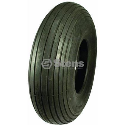 Picture of Cheng Shin Rib Tire - 400-6