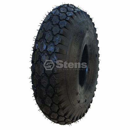 Picture of Kenda Stud Tire - 410-350-4