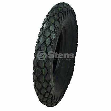 Picture of Kenda Stud Tire - 410-350-6