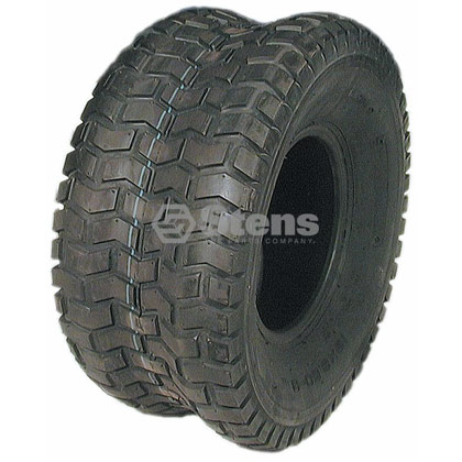 Picture of Cheng Shin Turf Saver Tire - 18-850-8