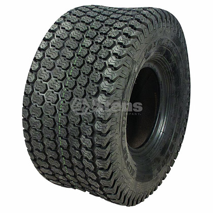 Picture of Kenda Super Turf Tire - 20-1050-8