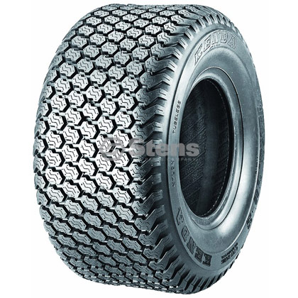 Picture of Kenda Super Turf Tire - 23-1000-12