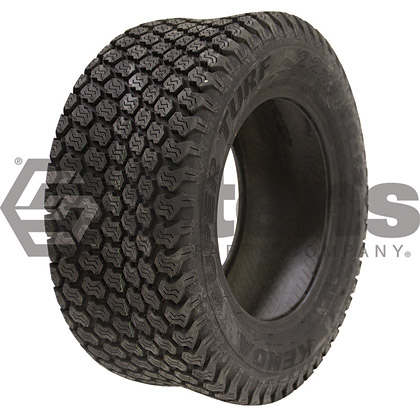 Picture of Kenda 4 Ply Super Turf Tire 23-9.50-12