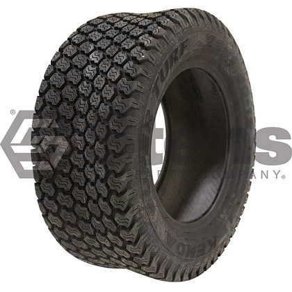 Picture of Kenda 4 Ply Super Turf Tire 24-9.50-12