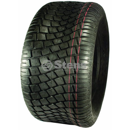 Picture of Cheng Shin Mowku Tire - 20-1000-10