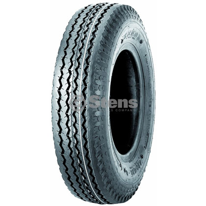 Picture of Kenda Trailer Tire - 480-400-8