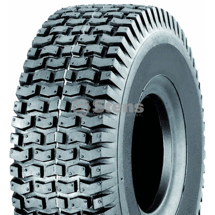 Picture of Kenda Turf Rider Tire - 13-650-6