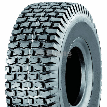 Picture of Kenda Turf Rider Tire - 20-800-8