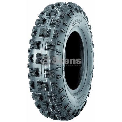 Picture of Kenda Polar Trac Tire - 410-350-4