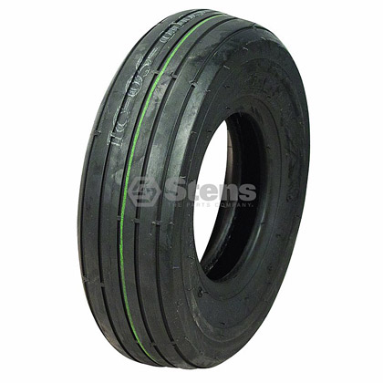 Picture of Kenda Utility Rib Tire - 11-400-5