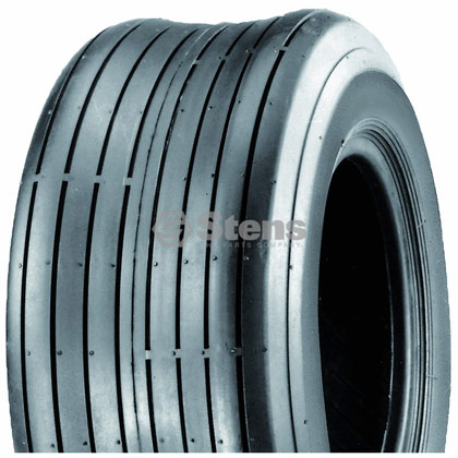 Picture of Kenda Utility Rib Tire - 13-650-6