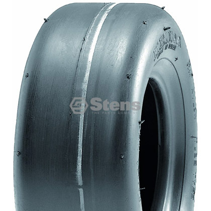 Picture of Kenda Slick Tire - 11-400-5