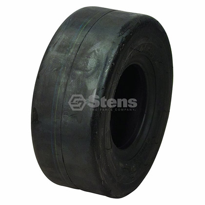 Picture of Kenda Smooth Tire - 9-350-4