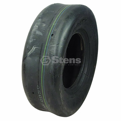 Picture of Kenda Smooth Tire - 13-500-6
