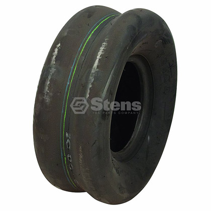 Picture of Kenda Smooth Tire - 13-650-6