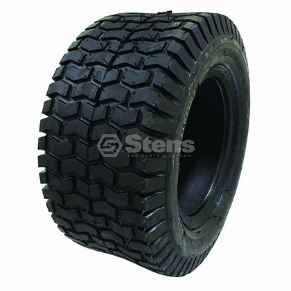 Picture of Carlisle Turf Saver Tire - 20-800-10