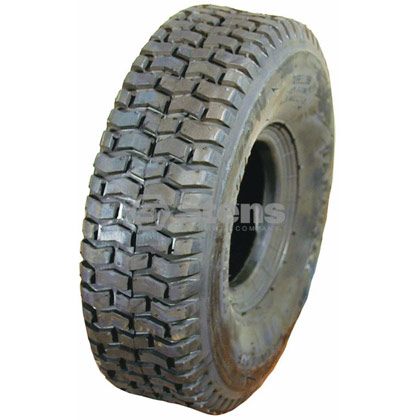 Picture of Carlisle Turf Saver Tire - 11-400-4