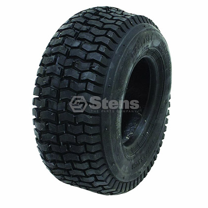Picture of Carlisle Turf Saver Tire - 11-400-5