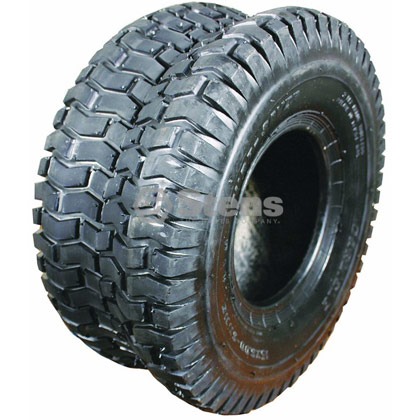 Picture of Carlisle Turf Saver Tire - 15-600-6