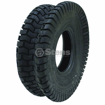 Picture of Carlisle Turf Saver Tire - 20-800-8