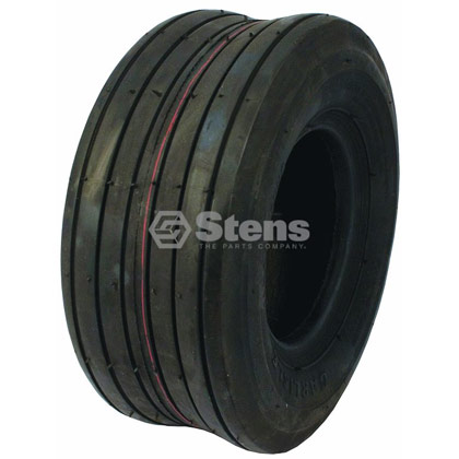 Picture of Carlisle Rib Tire - 13-600-6
