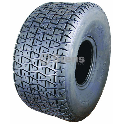 Picture of Carlisle Turf CTR Tire - 22-1100-8