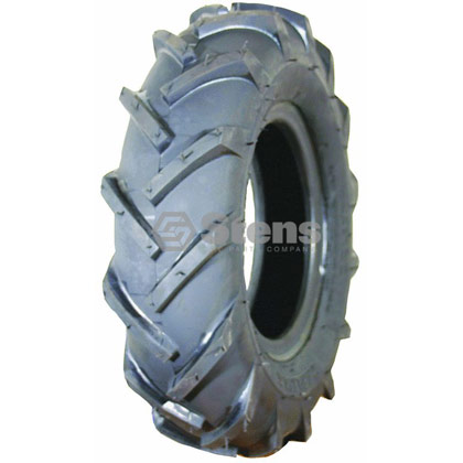 Picture of Carlisle Super Lug Tire - 480-400-8