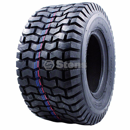Picture of Carlisle Turf Saver Tire - 18-850-8
