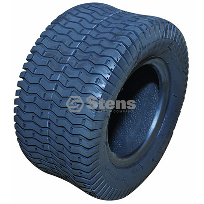 Picture of Carlisle Turf Saver Tire - 16-650-8