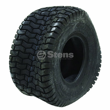 Picture of Carlisle Turf Saver Tire - 18-950-8