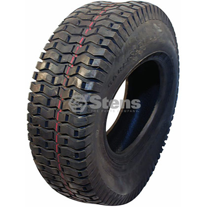 Picture of Carlisle Turf Saver Tire - 18-650-8