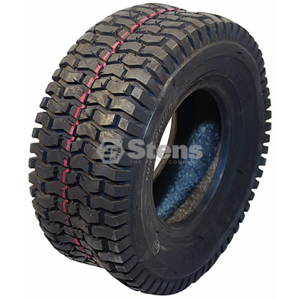 Picture of Carlisle Turf Saver Tire - 13-500-6