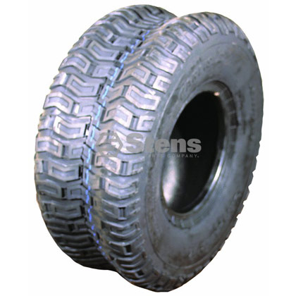 Picture of Carlisle Turf Saver II Tire - 15-600-6