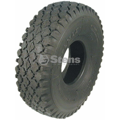 Picture of Carlisle Stud Tire - 410-350-4