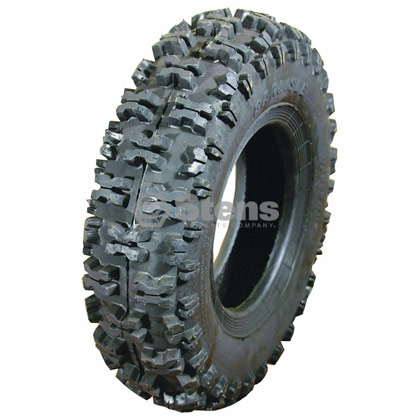 Picture of Carlisle Snow Hog Tire - 410-6