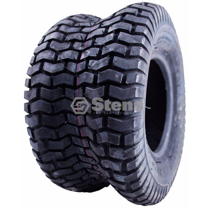 Picture of Carlisle Turf Saver Tire - 13-650-6
