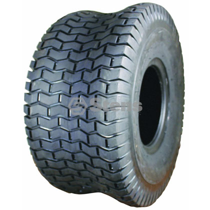 Picture of Carlisle Turf Saver Tire - 20-1000-8
