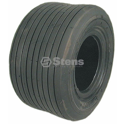 Picture of Carlisle Rib Tire - 13-650-6
